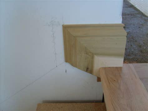 Landing Skirt Freex image gallery stair skirting