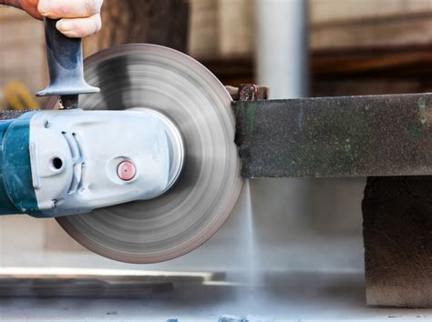 granitplatten schneiden granitplatten selber schneiden 187 so wird s gemacht