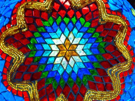 Mozaik Foto 10r 10 free photo glass colorful glass mosaic free image on pixabay 61087