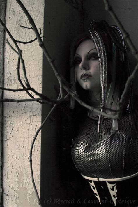 Are You A Technosexual by Technosexual By Countess Grotesque On Deviantart