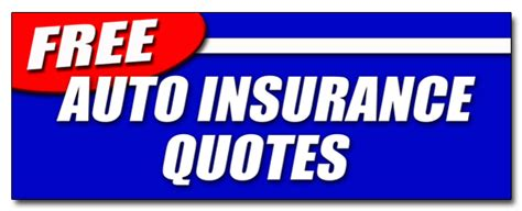 Free Auto Insurance Quotes Canada   Specs, Price, Release