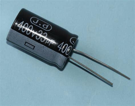 mkt capacitor polarity xicon 0033 181 f 400v 28 images mkt capacitor polarity 28 images capacitor 104 j 100v 28