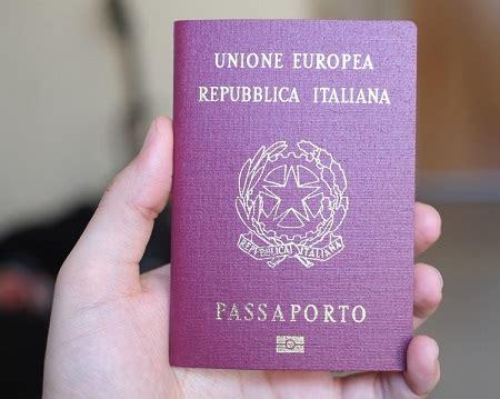 cittadinanza sono studente e non lavoro posso far valere