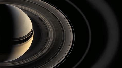 who named saturn saturn spacecraft prepares to ring graze space earthsky