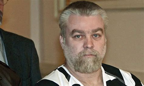 steven avery married steven avery of making a murderer is engaged to a