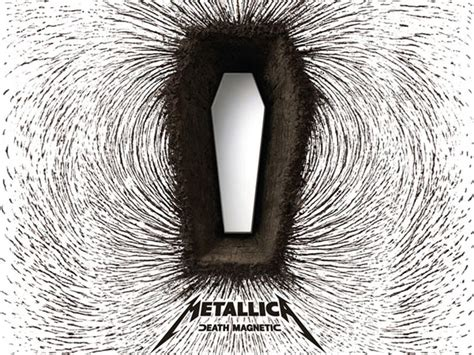 metallica death magnetic metallica death magnetic cover metal online