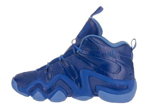 adidas basketball shoes 8 adidas s 8 adidas basketball shoes