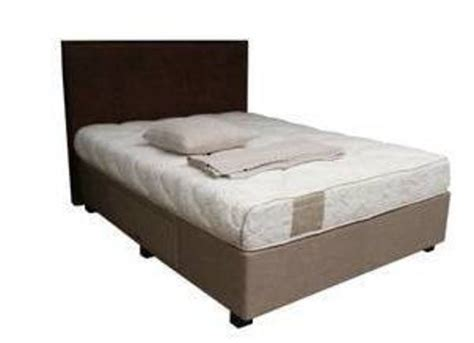 bed shoppong on line bed shop online beds bedroom furniture