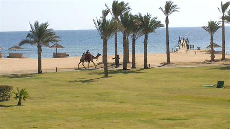 brixia club ghalib brixia club ghalib resort agenzia viaggi e turismo