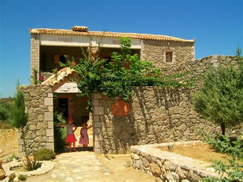17 best images about traditional houses on