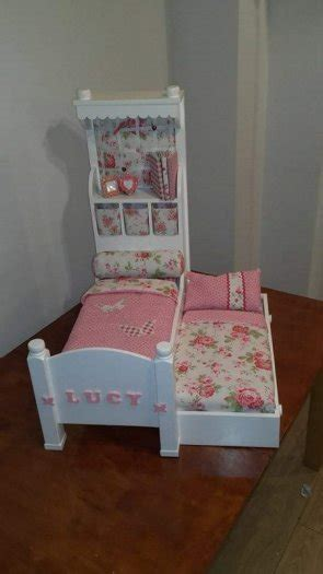american doll beds for sale boutique style bed for american reborn doll for sale in finglas dublin from bunia ie