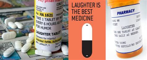 Laughter Is The Best Medicine Essay by Laughter Is The Best Medicine Essay 9th Pdfeports786 Web Fc2