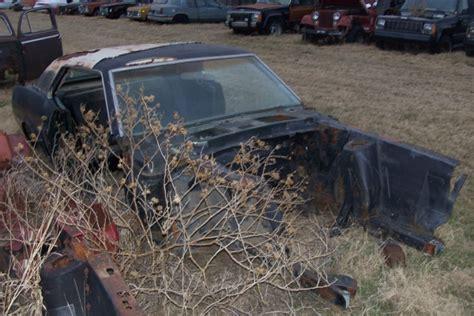 20mustang parts 1969 ford mustang parts car 3
