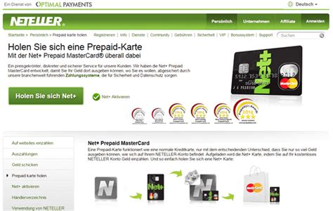 kreditkarte ohne schufa guthabenbasis visa kreditkarte auf guthabenbasis 2 kreditkarte kostenlos im