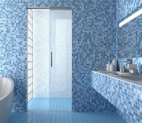 interno doccia interno doccia le pisanelle interno doccia lurido with