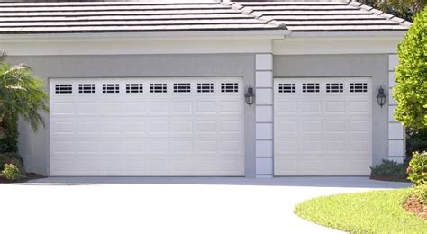 16x7 Garage Door Prices by Garage Door Solutions Miami Garage Doors Garage Door