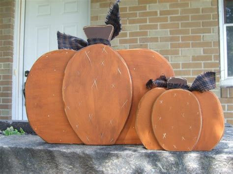 Pumpkin Colored Curtains Decorating Home Decor Paint Color Ideas Pumpkin Fall Decor Fall Decorating Ideas For Your Front Porch