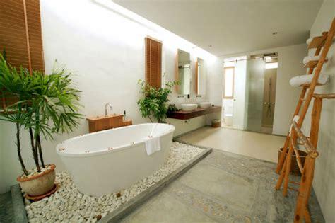 Exceptionnel Sol En Galets Salle De Bain #1: salle_de_bain_avec__galet.jpg