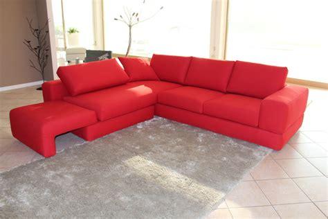 divani samoa divano samoa divani con penisola divani a prezzi