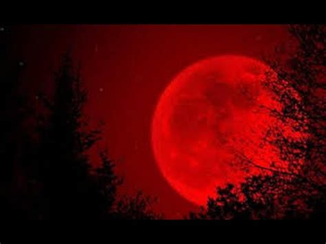 download mp3 bulan dikekang malam download fenomena gerhana bulan purnama merah blood moon