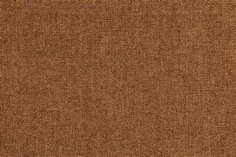 Mill Creek Upholstery Fabric by Mill Creek Debates Chenille Upholstery Fabric In Khaki