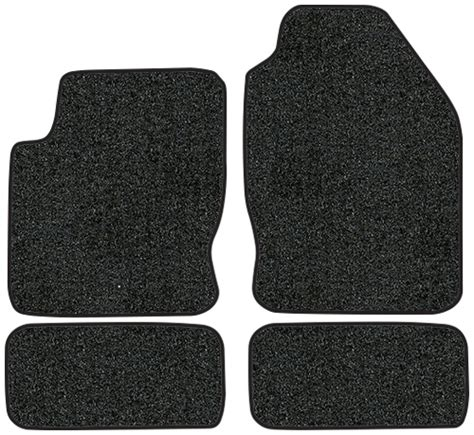 floor mats for ford focus 2010 ford focus floor mats factory oem parts