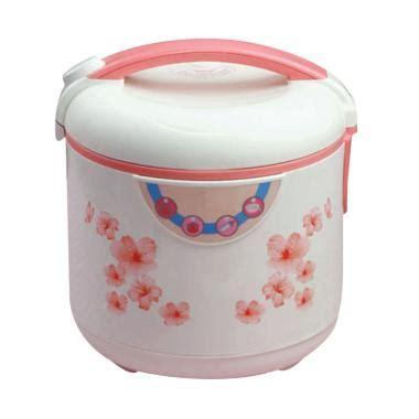 Rice Cooker Magic 1 8 Liter 6in1 Mcm706 Nomor 1 jual miyako mcm707 6in1 magic 1 8 l 395 w