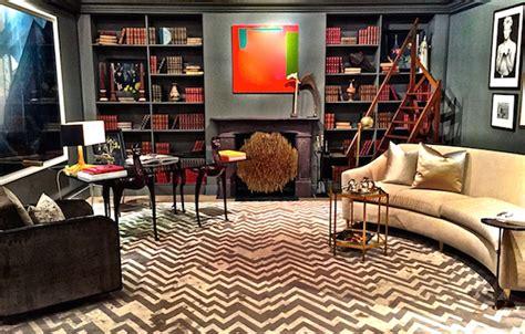 sothebys  designer showhouse quintessence