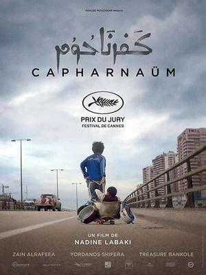 se gratis filmer online isn t it romantic ladda ner kapernaum svenska torrent cinema hd online