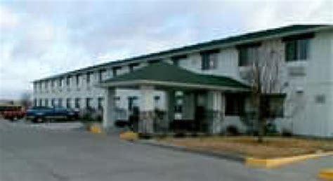 comfort inn casper wy casper hotel comfort inn evansville