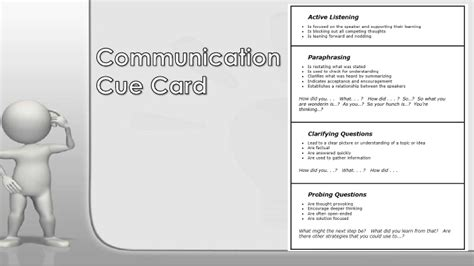 cue cards template peer coaching workshop3