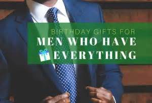gifts for 14 boys who have everything 15 cool gifts for guys hahappy gift ideas