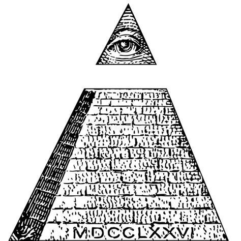 illuminati text symbol illuminati masonic symbols images meaning of text symbols