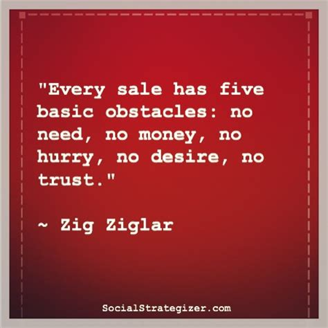 sales greatness 5 sales lessons from 5 boston funny inspirational sales quotes quotesgram