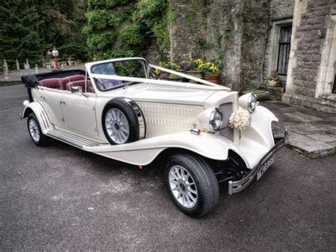 Wedding Car Wales by Wedding Car Hire Cardiff South Wales For Hire 1900 On