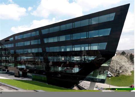 vorhang fassade au 223 enwandkonstruktionen mit vorhangfassade