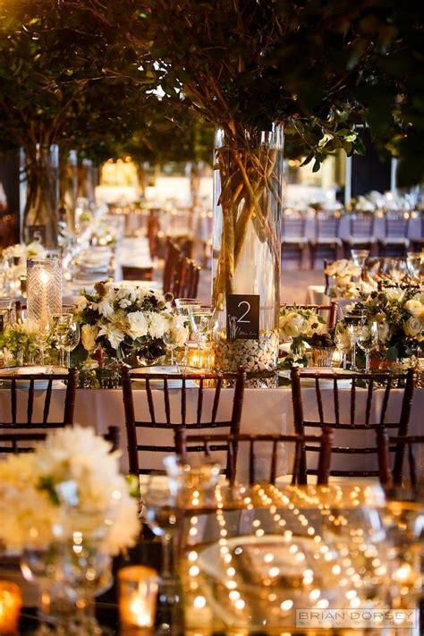 fall wedding venues new 82 best images about fall wedding ideas on