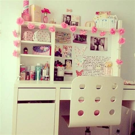 Handmade Room Decoration - 13 best diy inspired ideas for your room decor