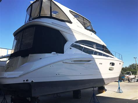 bay boats for sale clearwater fl clearwater new and used boats for sale