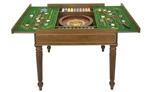 Hooker Dining Room Tables 1000 images about game tables on pinterest game tables