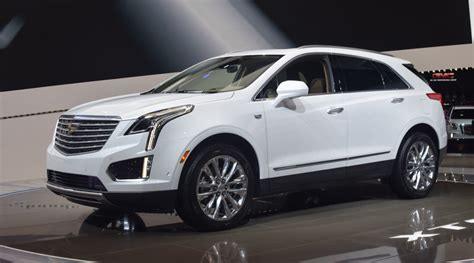 cadillac xt5 awd system detailed gm authority