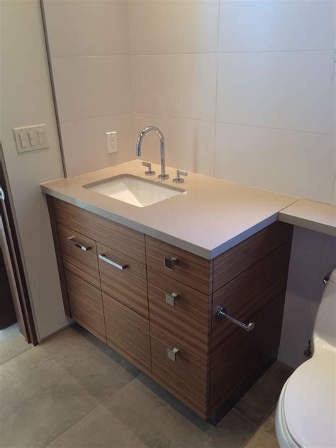 Office Kitchen Sink Contemporary Hillside Home In Paradise Valley Fisher