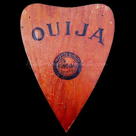 printable ouija board planchette pin printable ouija board planchette on pinterest