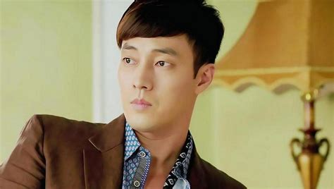so ji sub coffee 1000 images about asian men on pinterest so ji sub