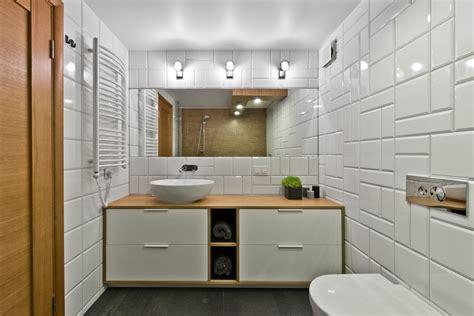scandinavian bathroom design scandinavian bathroom design ideas with white color shade which can inspiring you roohome