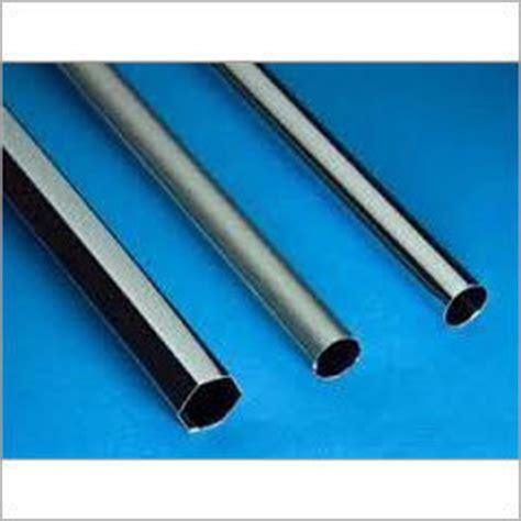 stainless steel curtain rods price stainless steel curtain rod retailers retail merchants