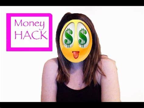 xprivacy tutorial hack k hack mone elaegypt