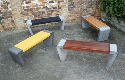 cement bench for sale concrete bench molds for sale home design ideas