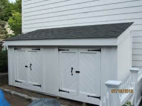 Ideas Shed Door Designs Learn How To Build A Shed Door Easily My Shed Building Plans