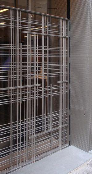 Wohnung Idee 5266 by Die Besten 25 Wanddeko Metall Ideen Auf